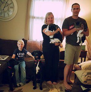 vice adoption photo