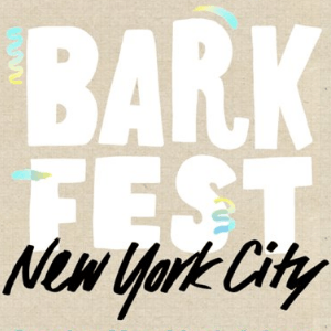 Barkfest Preview