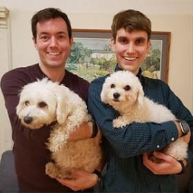 Winston & Winona's Family